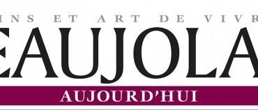 Revue de presse – Beaujolais Aujourd'hui