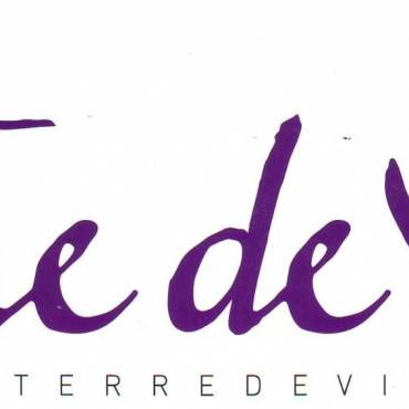 Revue de presse – Terre de Vins n°61 – sept/oct 2019