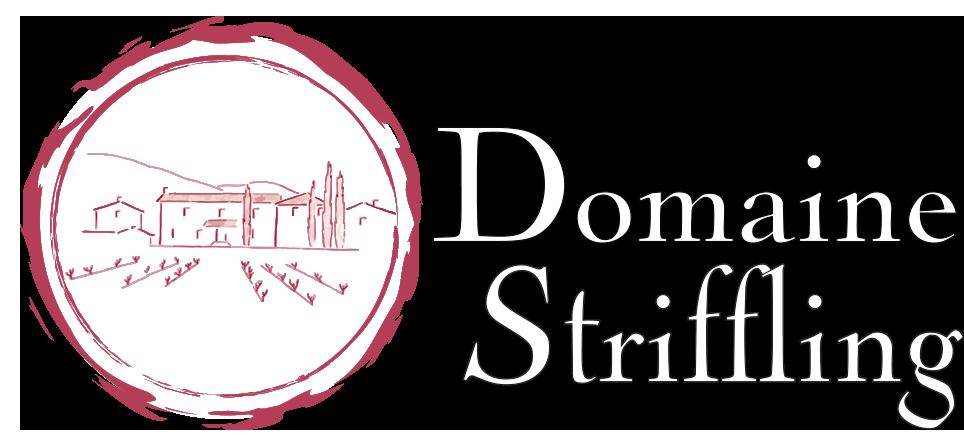 Cuisine Et Vins De France Hors Serie Sept Oct 2018 Domaine
