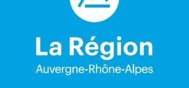 La Région et le Département soutiennent notre Domaine