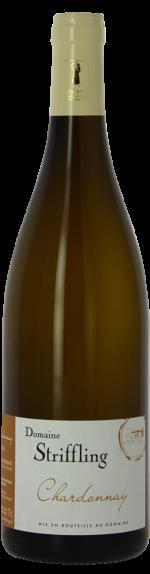 Chardonnay18