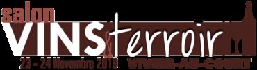 Salon Vins & Terroir de Vivier au court – 23 et 24 novembre 2019